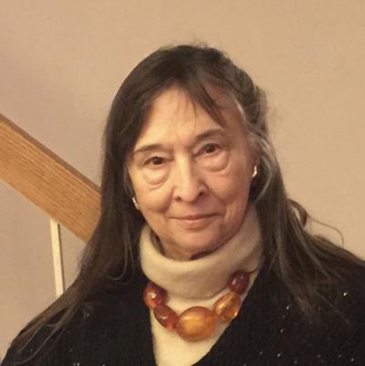 Carol Jean Minar