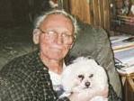 Obituary: Charles Brown