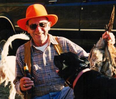 Donald L. Freeman