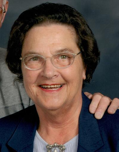 Erika E. Carden