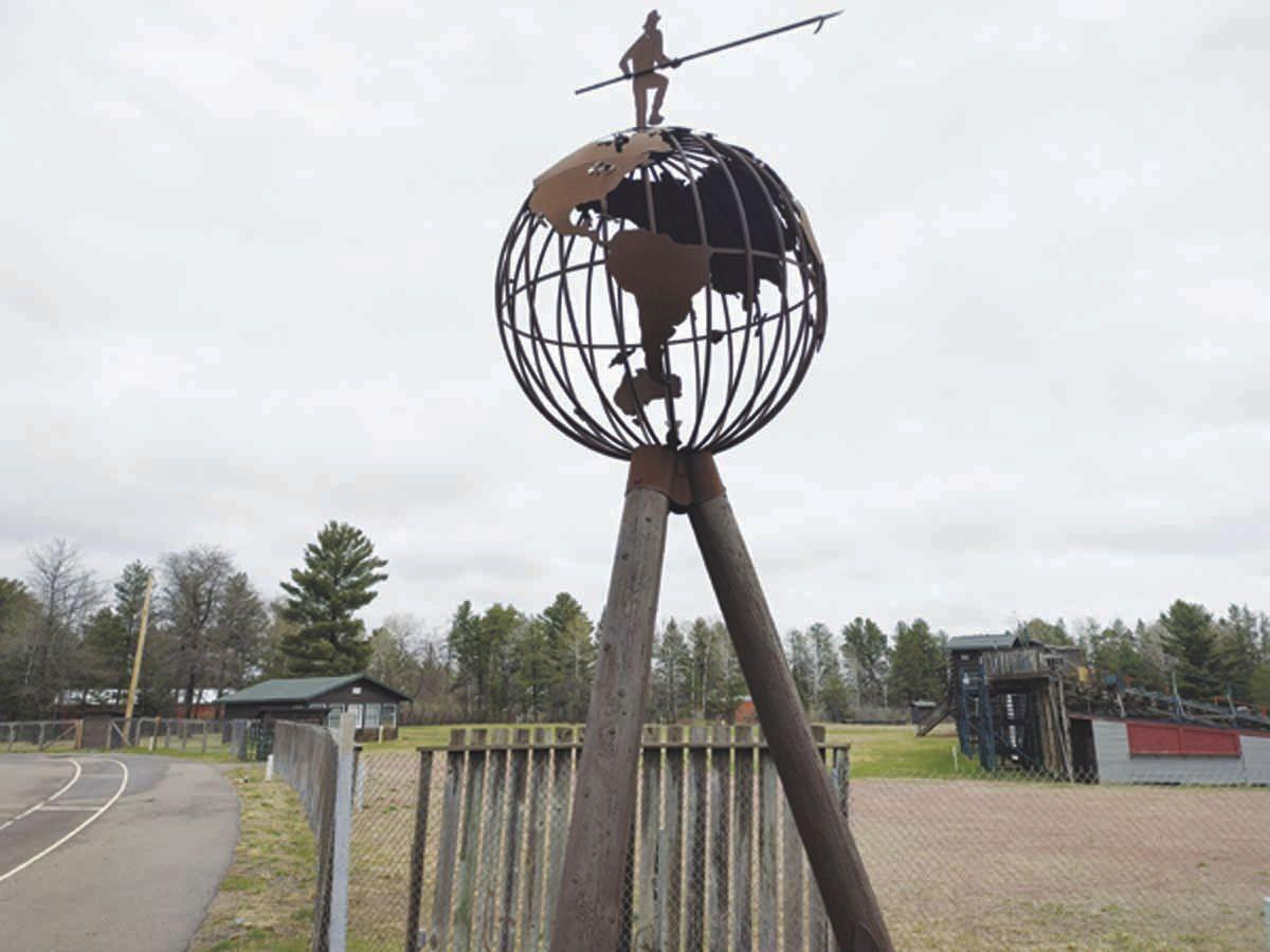 Farmers market relocates to Lumberjack Bowl