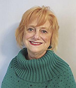 Lorrie Holmgren