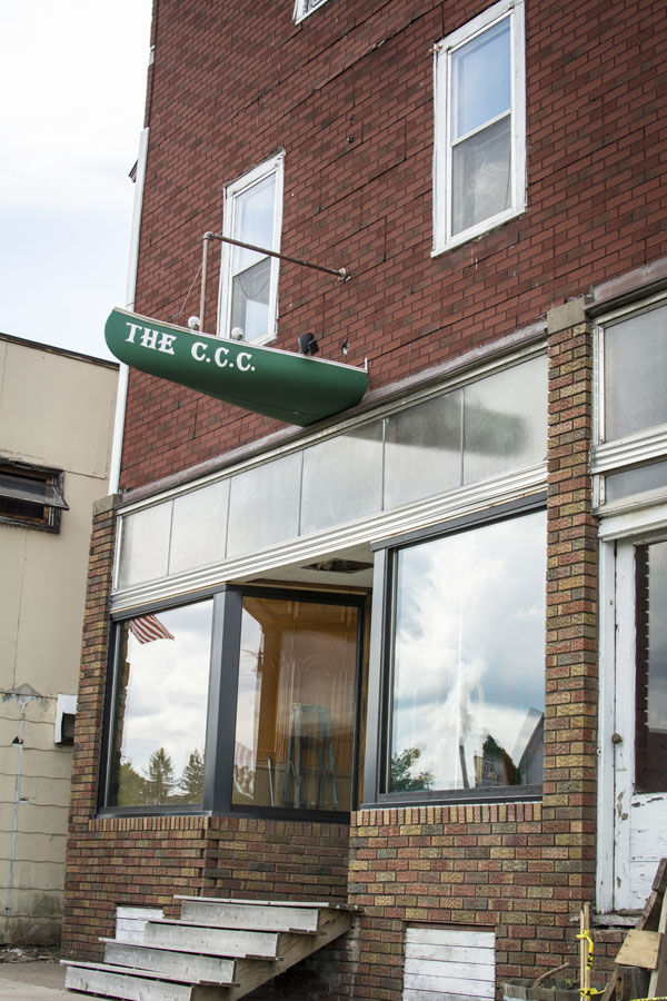 97415a9f12274 Group effort poised to bring back Park Falls pub, eatery | Business ...