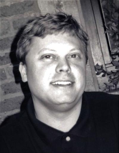 Robert J. Jirschele Jr.