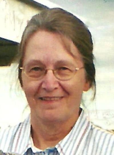 Jeanne E. Lipka