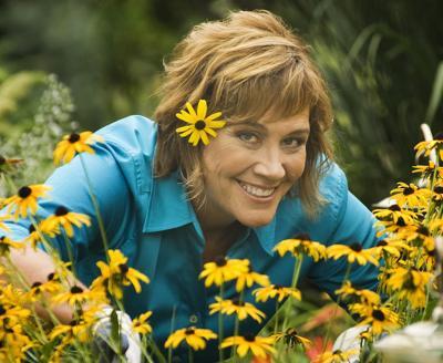 Garden Seminar to begin; register for link
