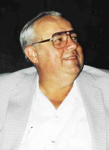 Donald J. Meyer