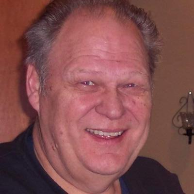 Roy A. Lindquist