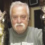 Obituary: Gary Haack