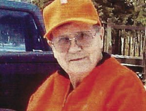 Obituary: Patricia Myer