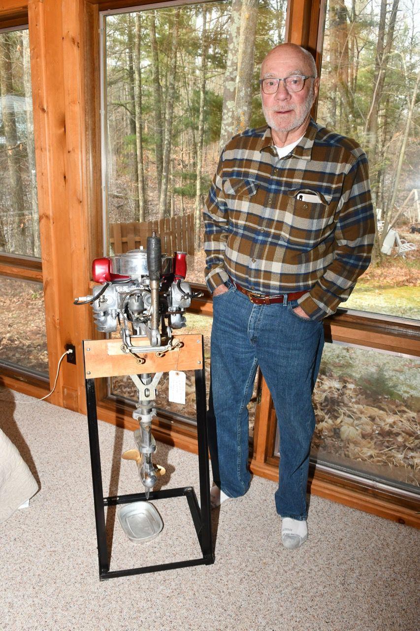 endsley-antique motor.jpg