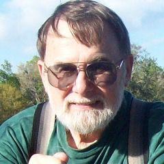 James Owsianowski