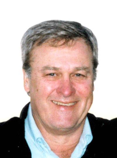 Roger Wilson