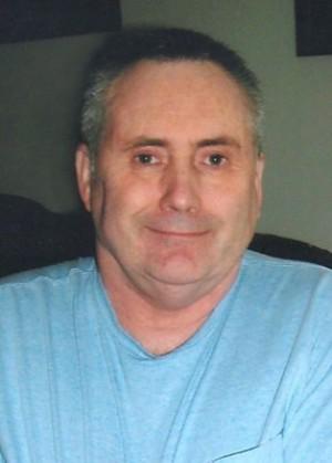 Larry K  Lawrence | Obituaries | apg-wi com