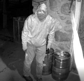Rash of burglaries hit Price County, Butternut