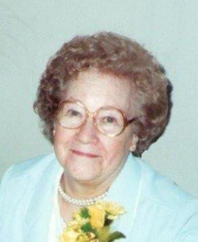 Sylvia R. Tom