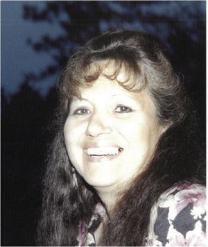 Obituary: Rose Shumate