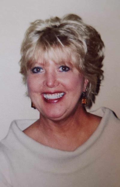 Tamara Jean Thompson