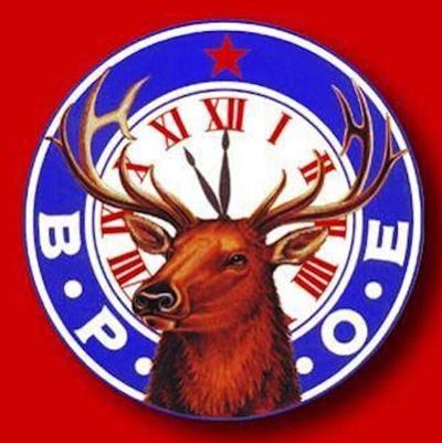 Elks Lodge cancels its events honoring veterans