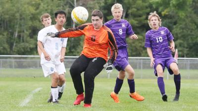 Spartans defeat Oredockers in LSC match | Paywall | apg-wi com