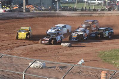 ABC Raceway