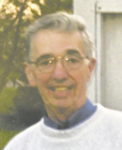 John J. Blahnik