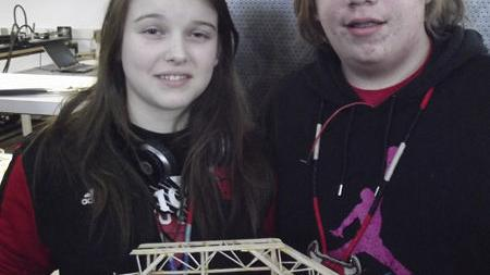 Bayfield Students Build On Past Successes Local Apg Wi Com