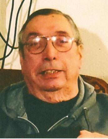 Lloyd W. Hartwell