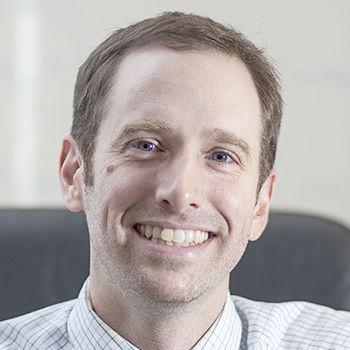 Professor Randy Lehr