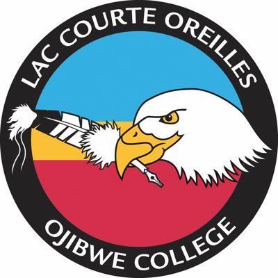 LCO College logo