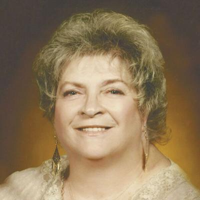 Elaine Marie Young