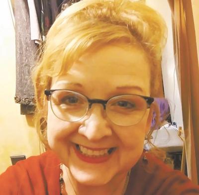Meet Your Neighbor: Molly Lank-Jones