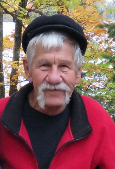 Melvin Adler