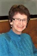 Sally Kabus
