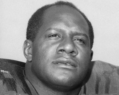 Obit Willie Davis Football