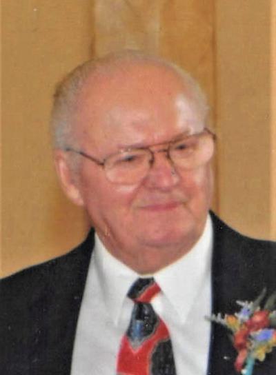Gene Fay Gunderson