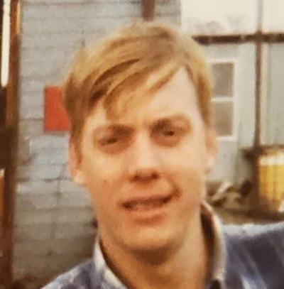 Albert William Hansen