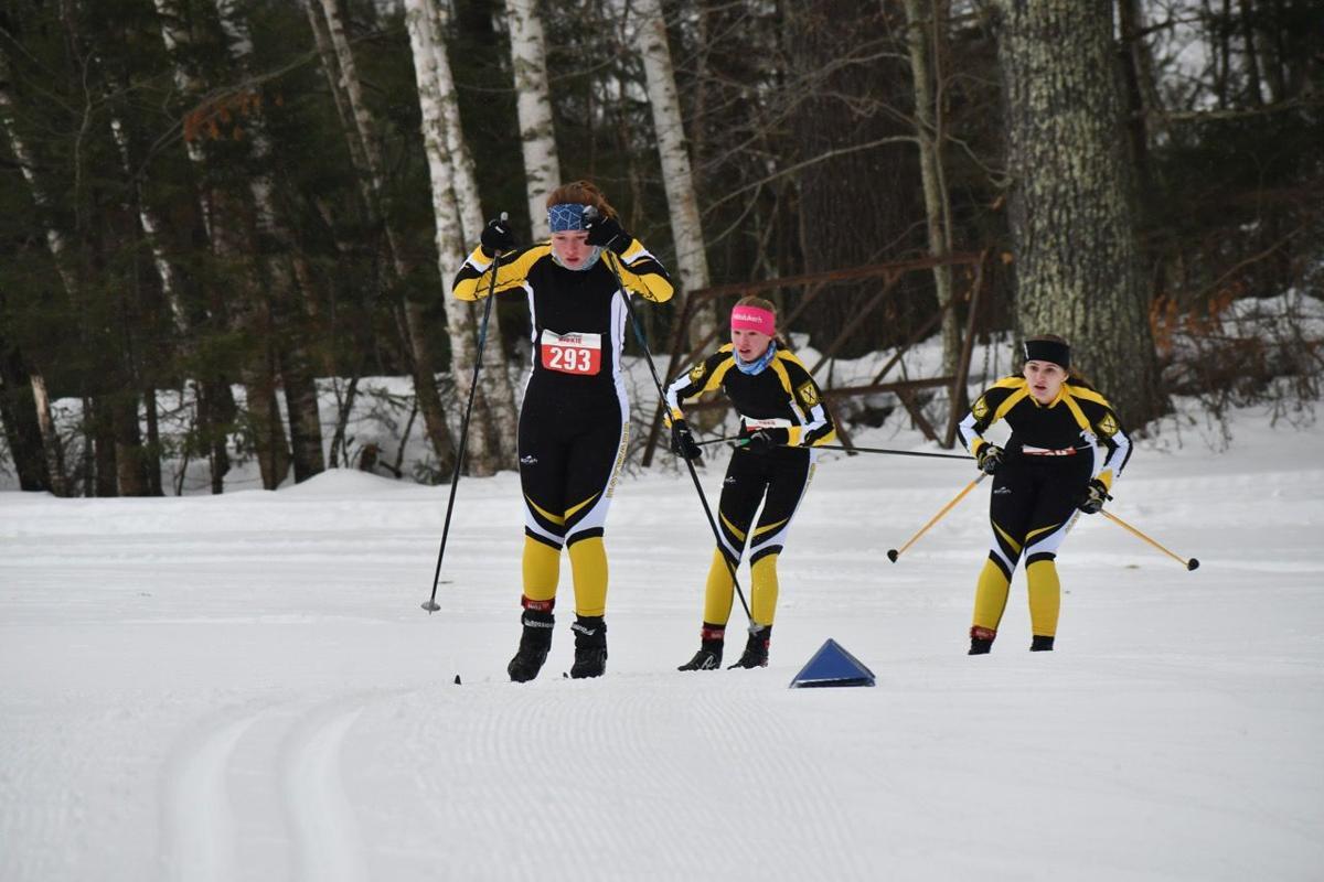 hs girl skiers-eckstrom, sokup, gould 1.jpg