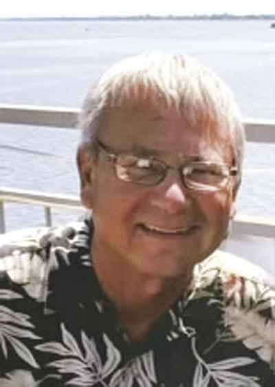Obit: Fred Nelson