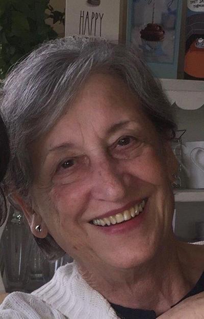 Carole L. Schmidt