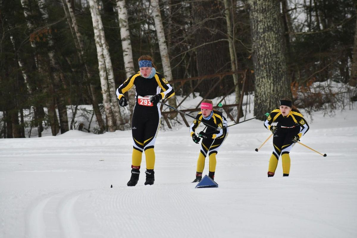 hs girl skiers-eckstrom,sokup, gould 2.jpg