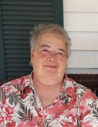 Patricia 'PJ' Jellen