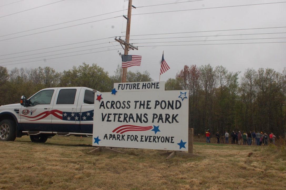 2 Veterans Park 05-21-18.jpg