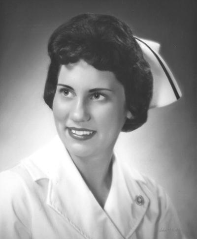 Janice M. Weber
