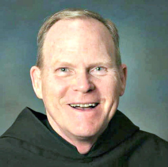 Reverend w timothy cuny osa obituaries apg wi reverend w timothy cuny osa spiritdancerdesigns Gallery