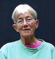 Miriam G. Hof