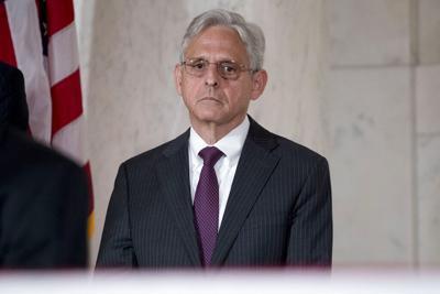 Biden Attorney General