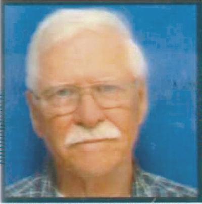 Dennis I. Granstrom