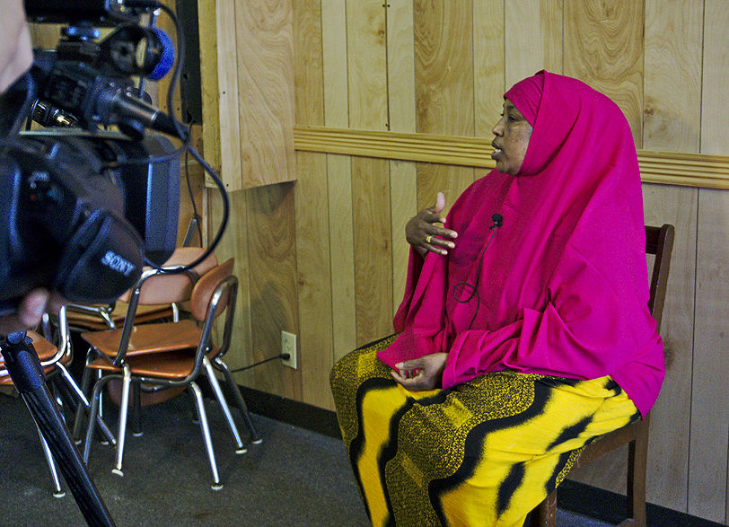 Somali-Interview.jpg