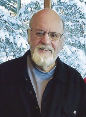 Obituary: John Wittmus